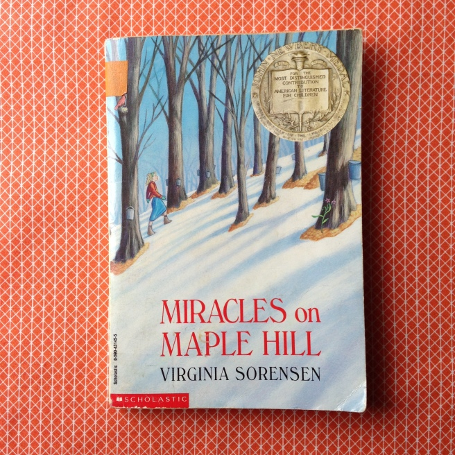 maple-hill-1